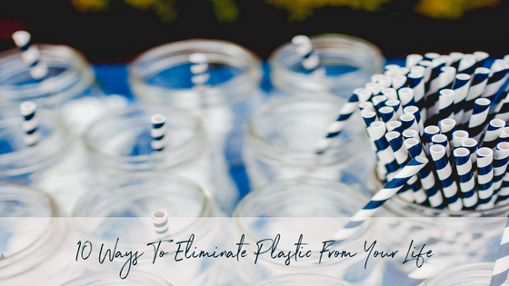 Eliminate-Plastic-blog-known-effects-the-ethical-marketplace-3