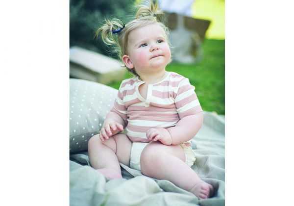 That-little-love-Organic-Stripe-Tees-Fable-Baby