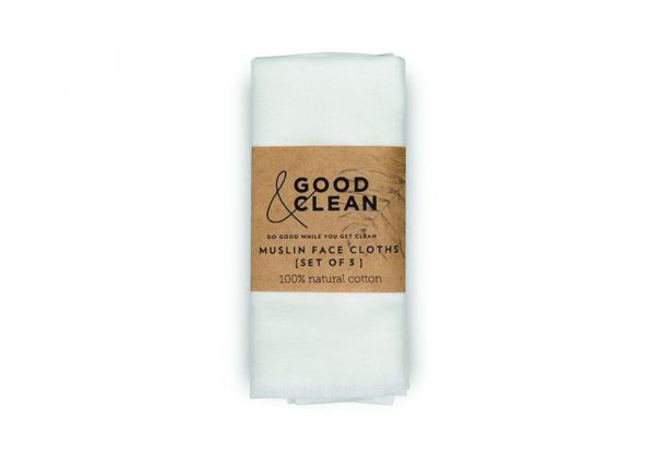 Good-and-Clean-Muslin-Cloths-organic-natural-ingredients-know-effects