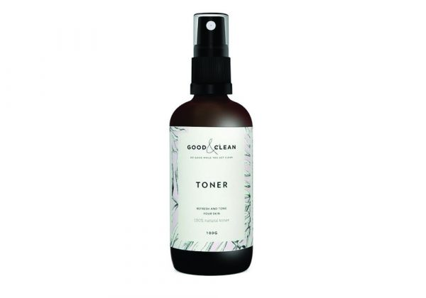 Good-and-Clean-toner-natural-ingredients-know-effects copy