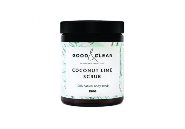good-and-clean-coconut-lime-scrub-known-effects