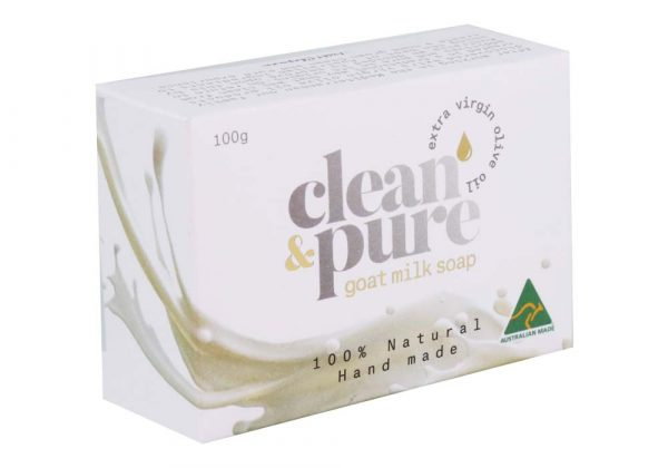 Clean-and-pure-goat-milk-known-effects-01