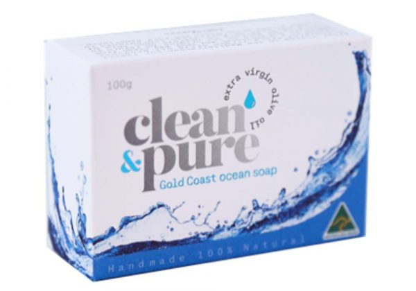 Clean-and-pure-ocean-soap-known-effects-03