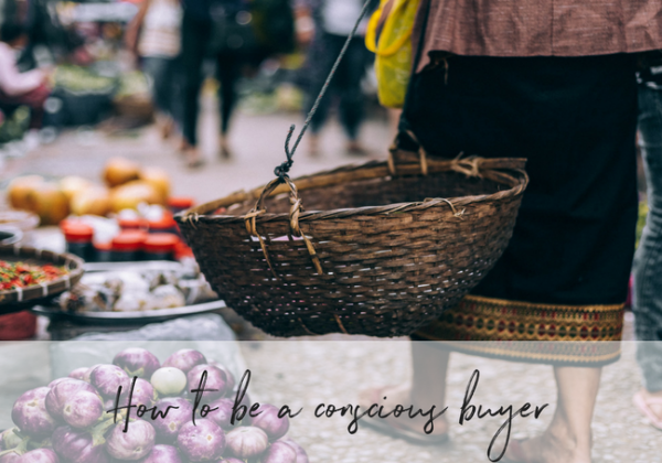 How to be a conscious buyer-reeva-cutting-known-effects-blog