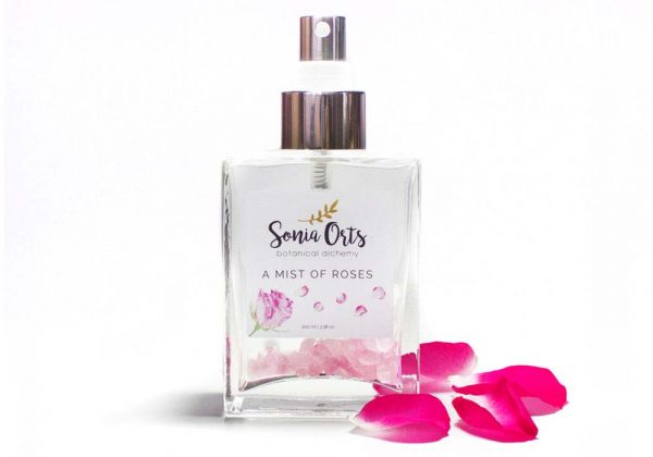 Sonia-Orts-mist-of-rose-01-known-effects
