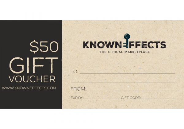 KNOWN-EFFECTS-ETHICAL-GIFT-VOUCHER-$50