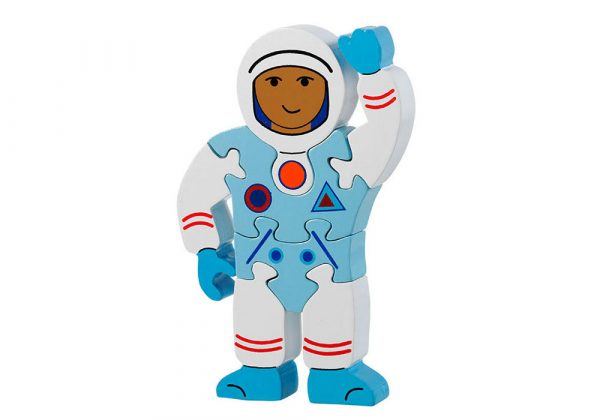 Astronaut-jigsaw-a-little-good-known-effects