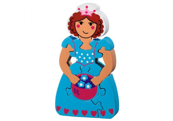Princess-Jigsaw-Fair-Trade-a-little-good-known-effects