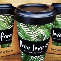 free-love-co-wa-bamboo-cup-sustainable-known-effects