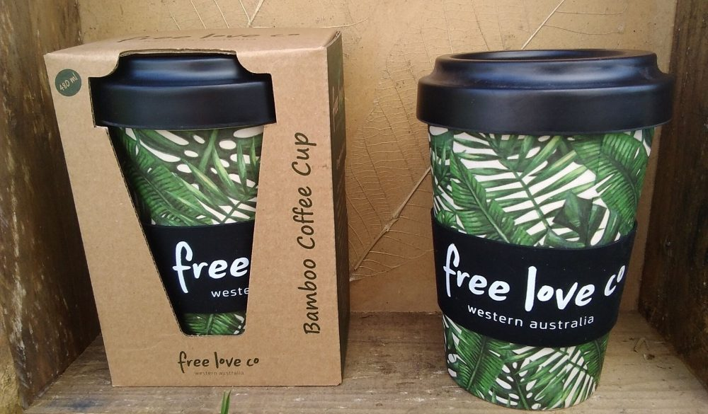 free-love-co-wa-sutainable-bamboo-coffee-cup-known-effects