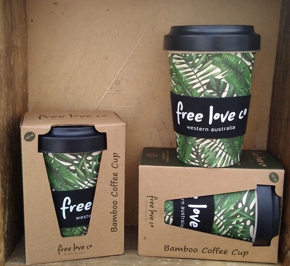 free-love-sustainable-keep-cup-bamboo-cup-known-effects