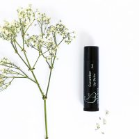 meeno-organics-discovery-pack-natural-ingredients-cucumber-lipbalm-known-effects