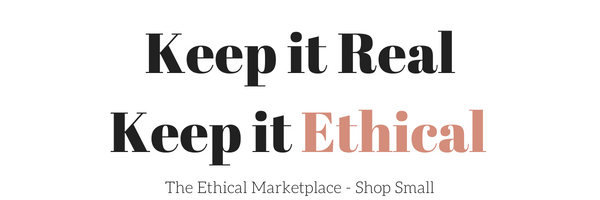 Your Ethical Marketplace | Known Effects Online store