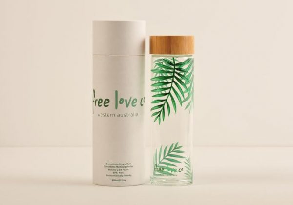 free-love-co-wa-known-effects-ethically-made-drink-bottle-known-effects-sustainable-drink-bottle