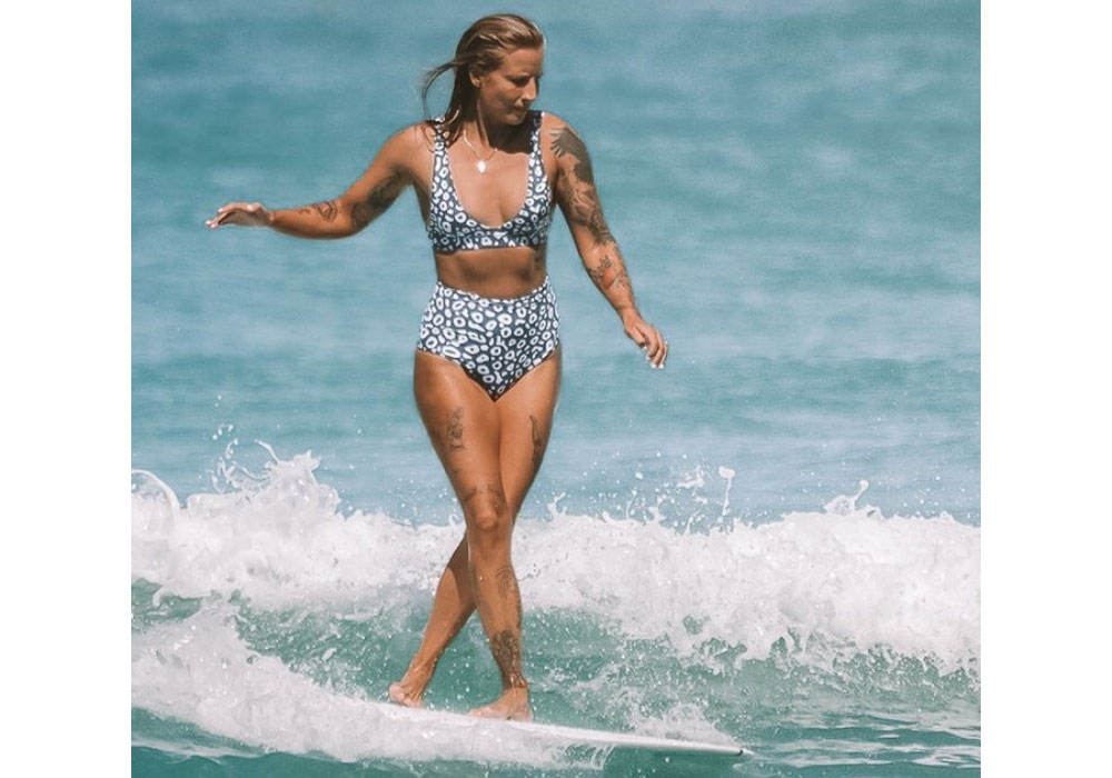 Elation--bikini-bottoms-surfwear-known-effects-ethicallymade-surfing-swimmers