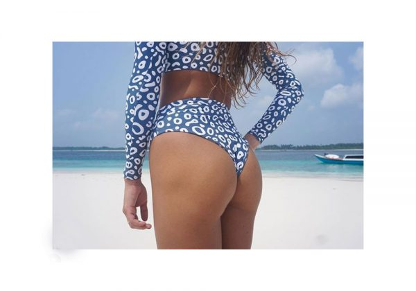 Elation--bikini-cheeky-bottoms-surfwear-known-effects-ethicallymade-surfing-swimmers