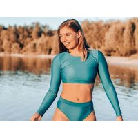 Elation--bikini-hi-waisted-bottoms-surfwear-known-effects-ethicallymade-surfing-swimmers