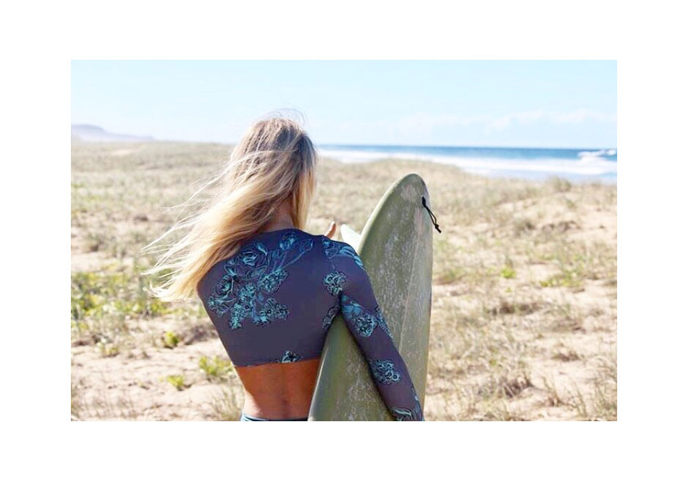 Elation-crop-top-surf-top-known-effects-ethicallymade-surfing-swimmers