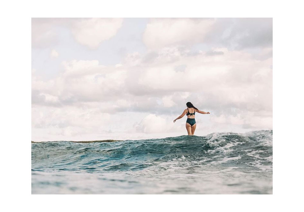Elation-hi-waisted-surf-bottoms--surfwear-known-effects-ethicallymade-surfing-swimmers