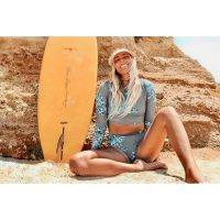 Elation-surf-bottoms-bikini-surfwear-known-effects-ethicallymade-surfing-swimmers