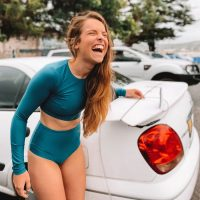 Elation-surfing-bikini-sustainable-bikini-surfwear-known-effects-ethicallymade-surfing-swimmers