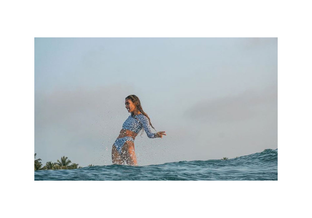 Elation-surfing-swimmers-known-effects-ethicallymade-surfing-swimmers