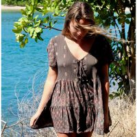 Navari-Rose-swing-dress-known-effects-the-ethical-marketplace-ethical-summer-dresses